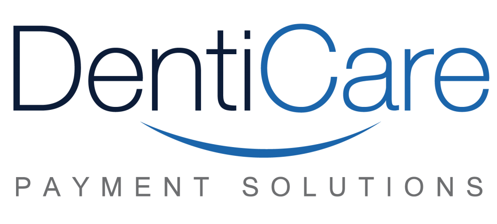 Denticare provider for sleep dentistry in Perth