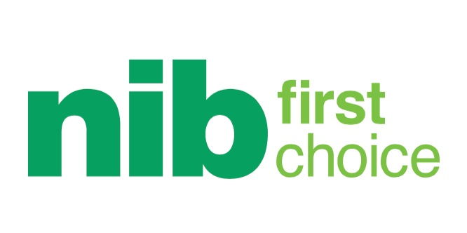 NIB Preferred provider perth