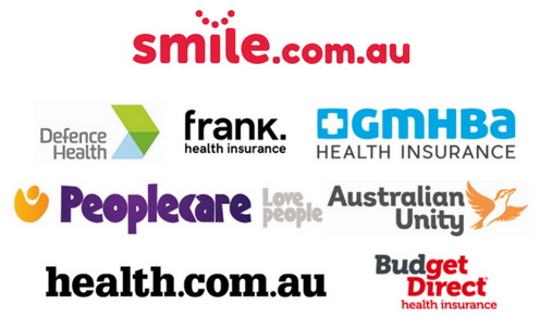 smile.com.au provider for sleep dentistry in Perth