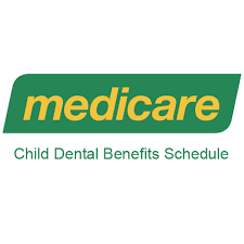 Medicare child dental benefits scheme provider for sleep dentistry in Perth